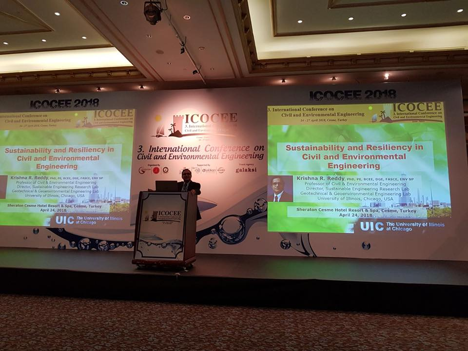 IOCCEE-2018
