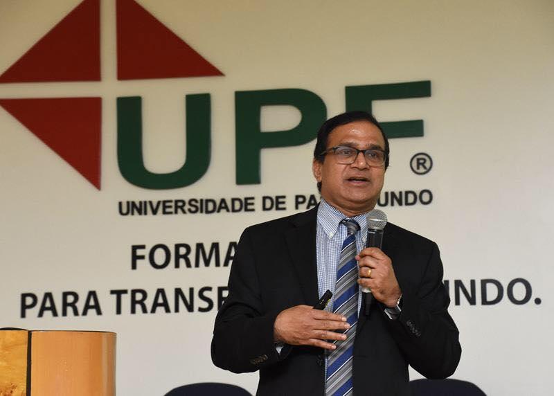 UPF-March-2018